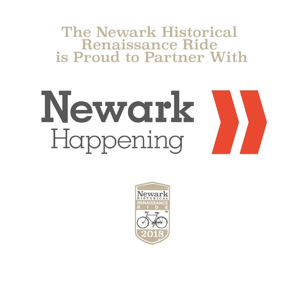 NewarkHappeningLogo.jpg