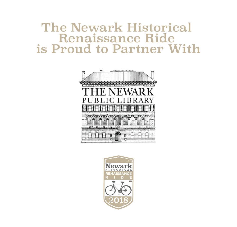 NewarkLibrarySponsorThankYou.jpg
