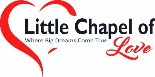little chapel of love logo copy.jpeg