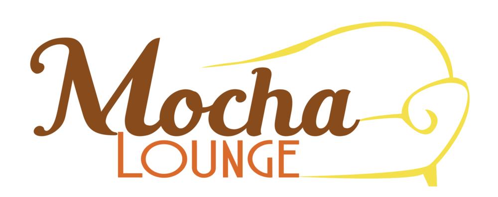 Mocha-Lounge-Logo-final.jpg