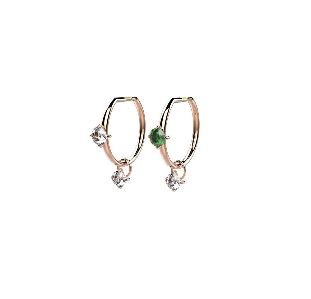 HoopsHangingRoundRG-Emerald.204.jpg