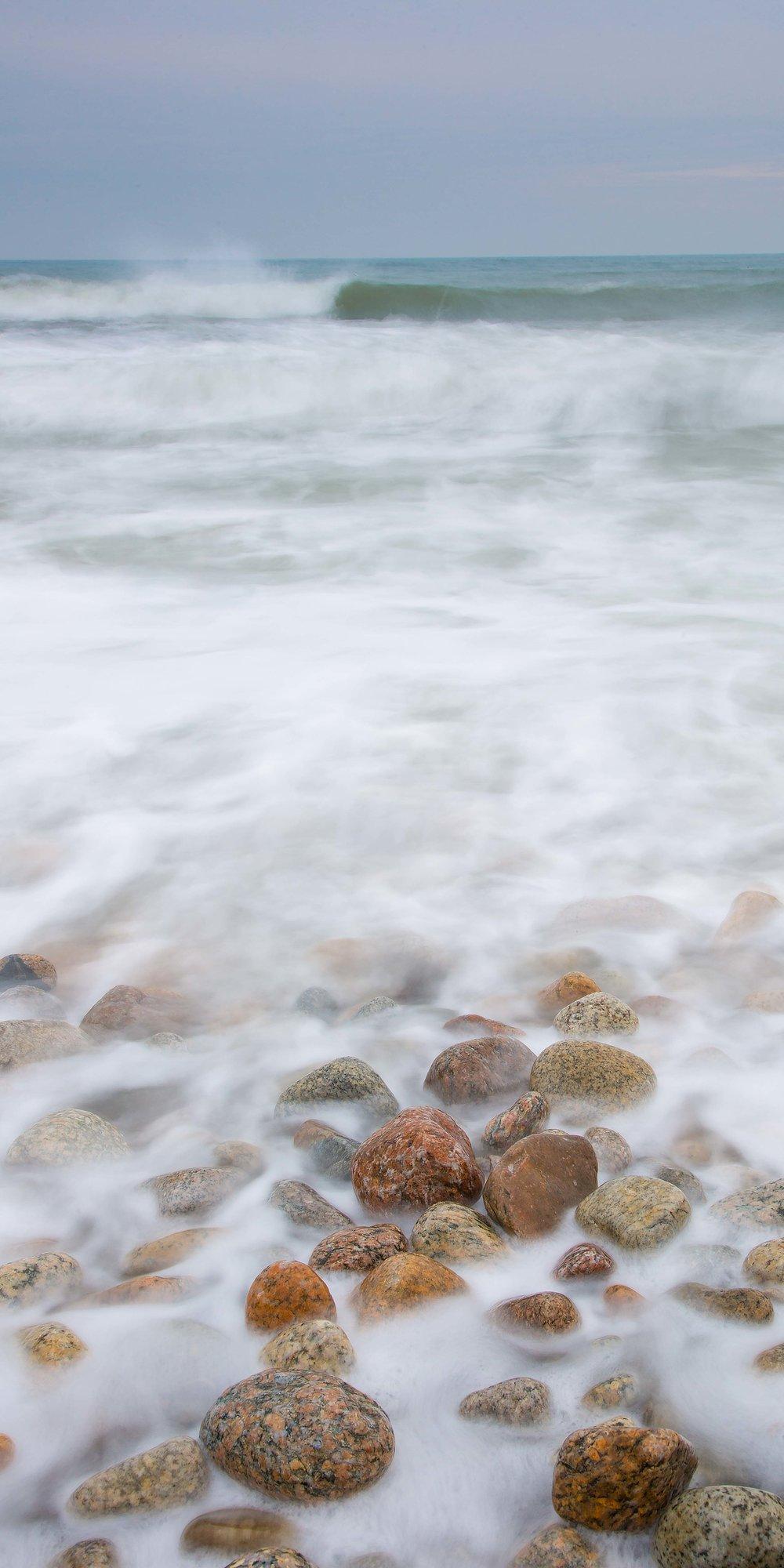 stoneswave.jpg