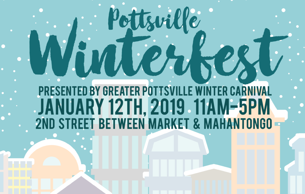 Pottsville Winter Fest.png