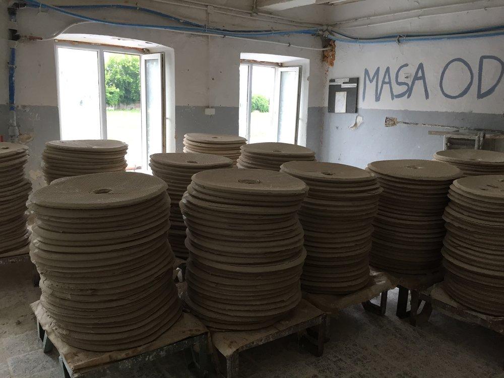 porcelain slabs.jpg