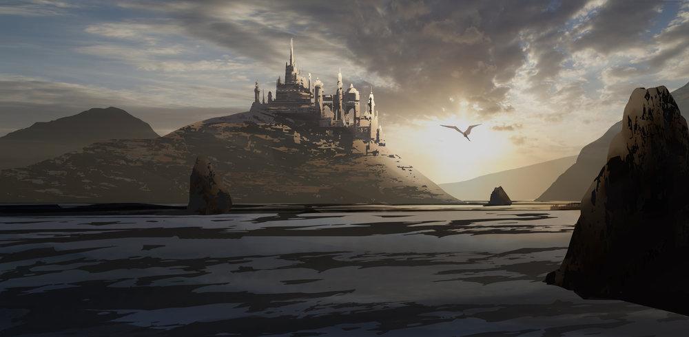 Castle 1 final.jpg