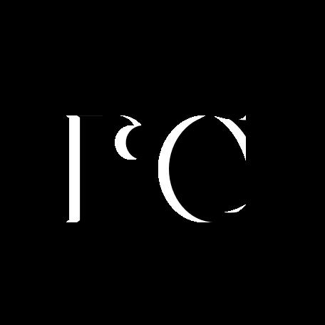 rc logo rgb still.png