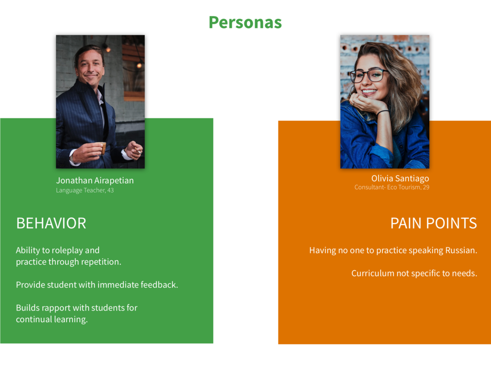 Personas-pain points 3.png