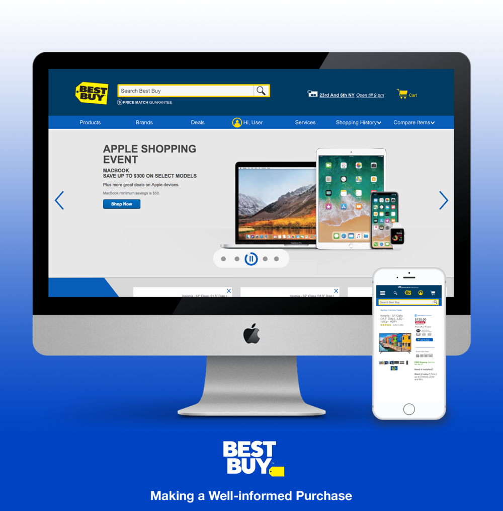 best buy cover.png