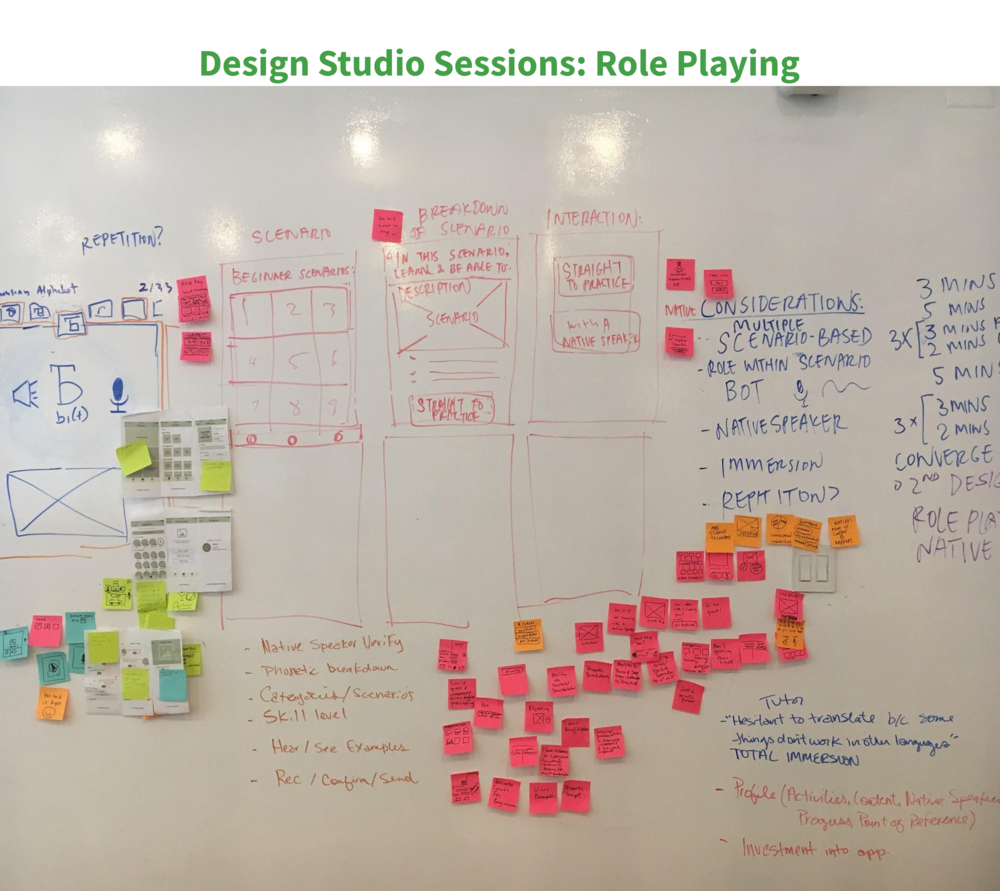 @2xDesign Studio Focus: role playing.png