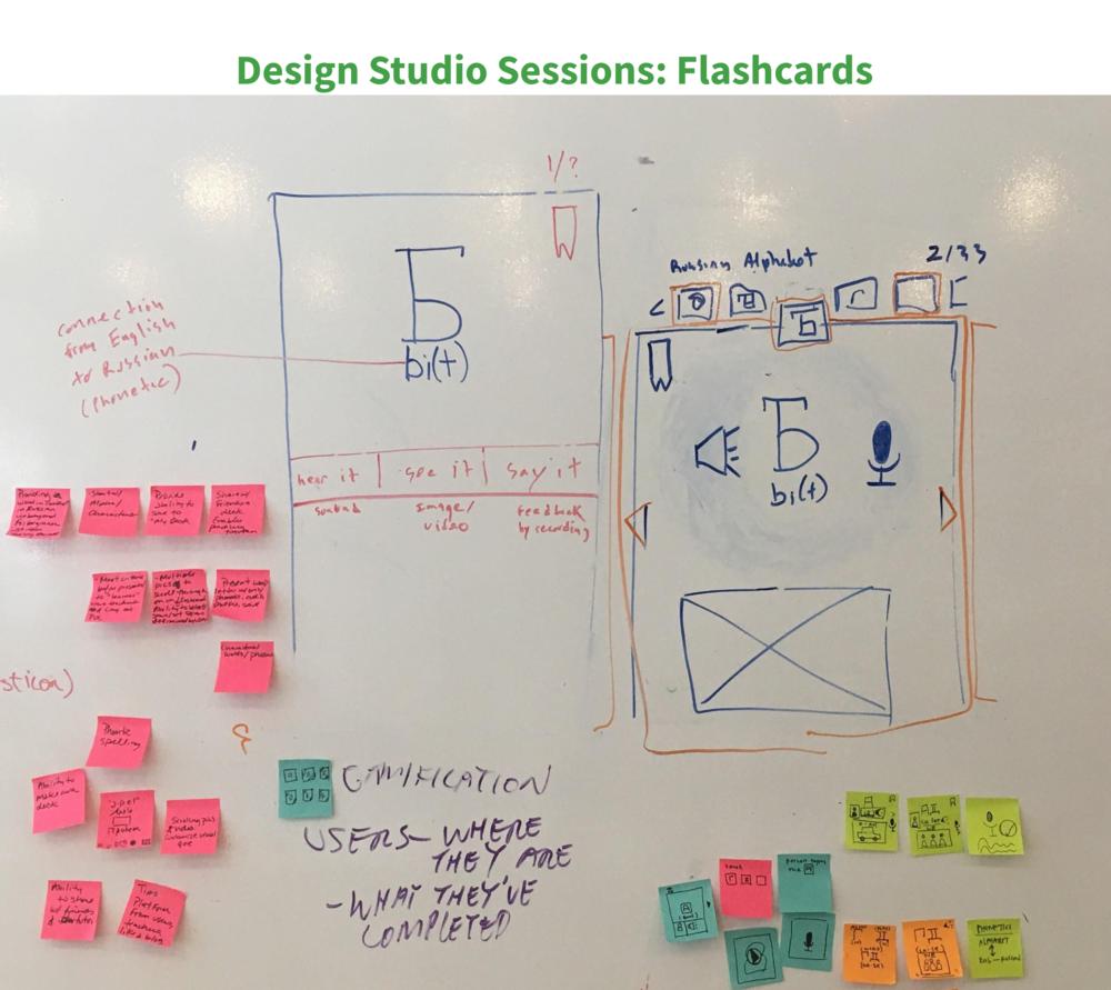 @2xDesign Studio Focus: flashcards.png