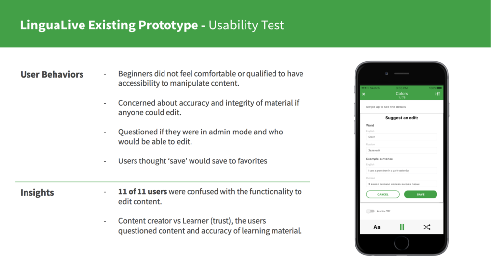 @2xUsability Testing of Existing.png