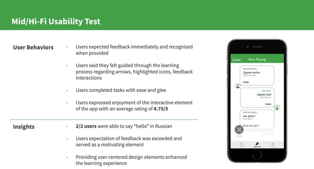 @2xUsability Testing rd 3.png