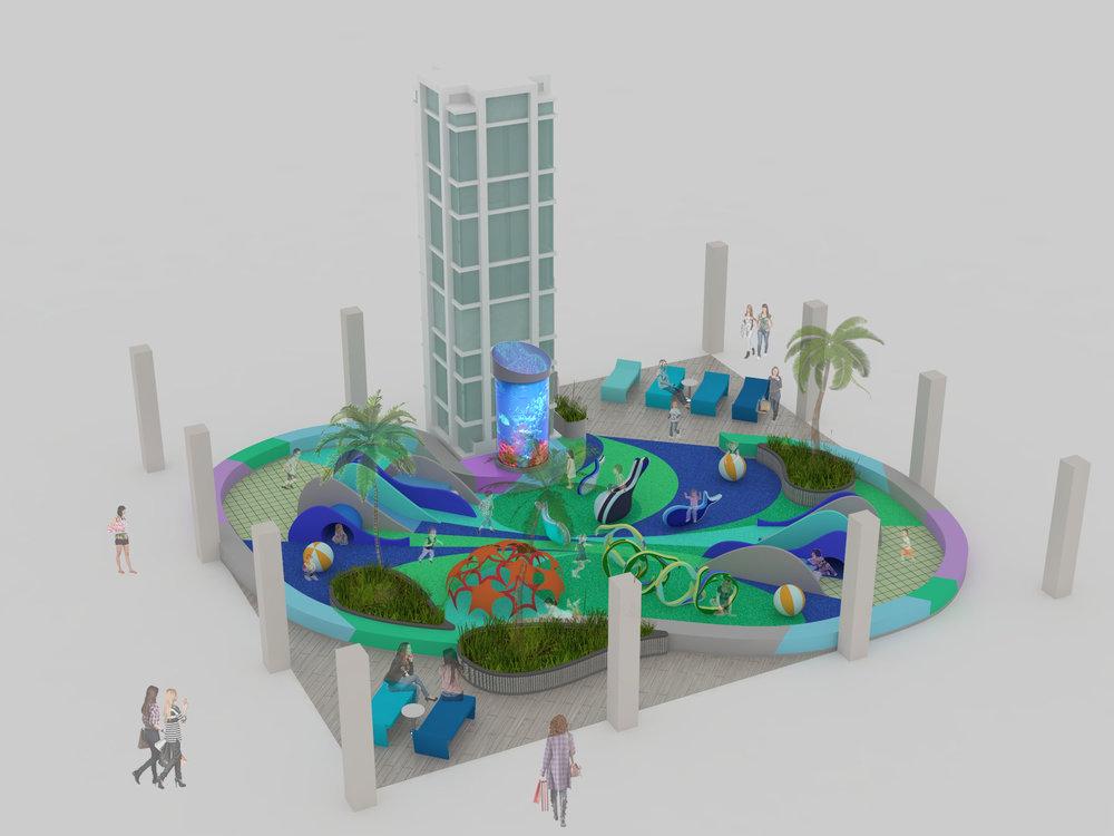 carlsbad real aquarium with new grass.jpg