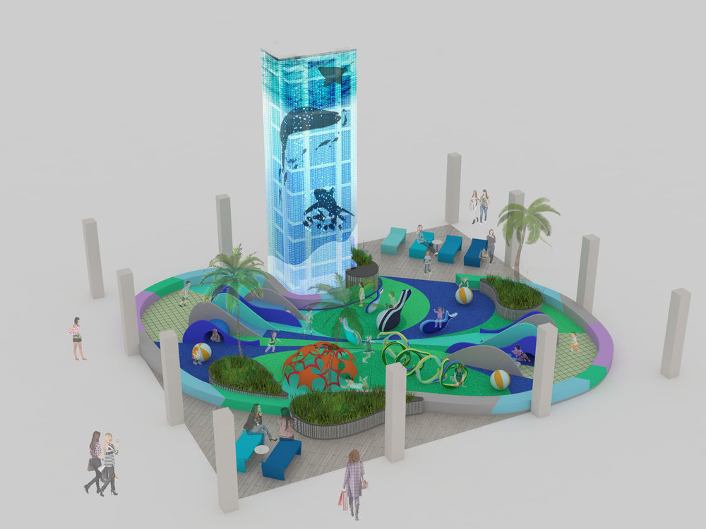 carlsbad digital aquarium with new grass.jpg