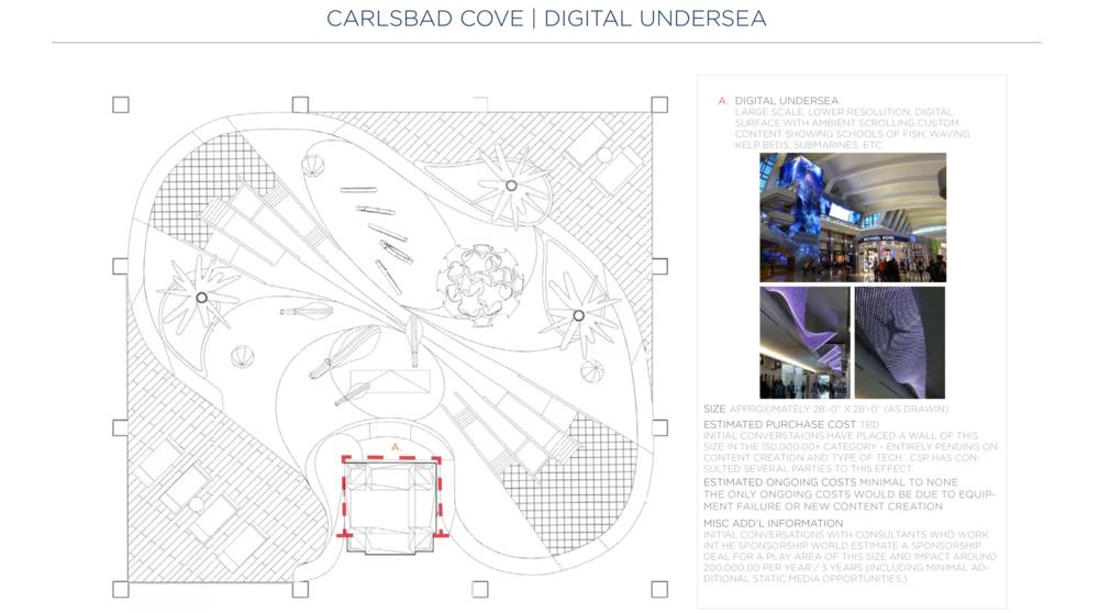 digital sea concept.png