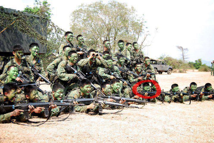 army photo.jpg
