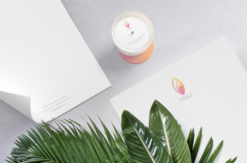 Plumeria-branding-by-Brandbees_08.jpg
