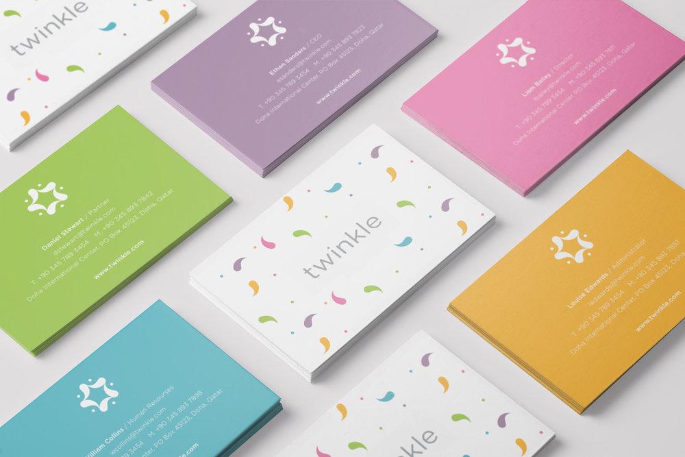 Twinkle-branding-by-Brandbees_03.jpg