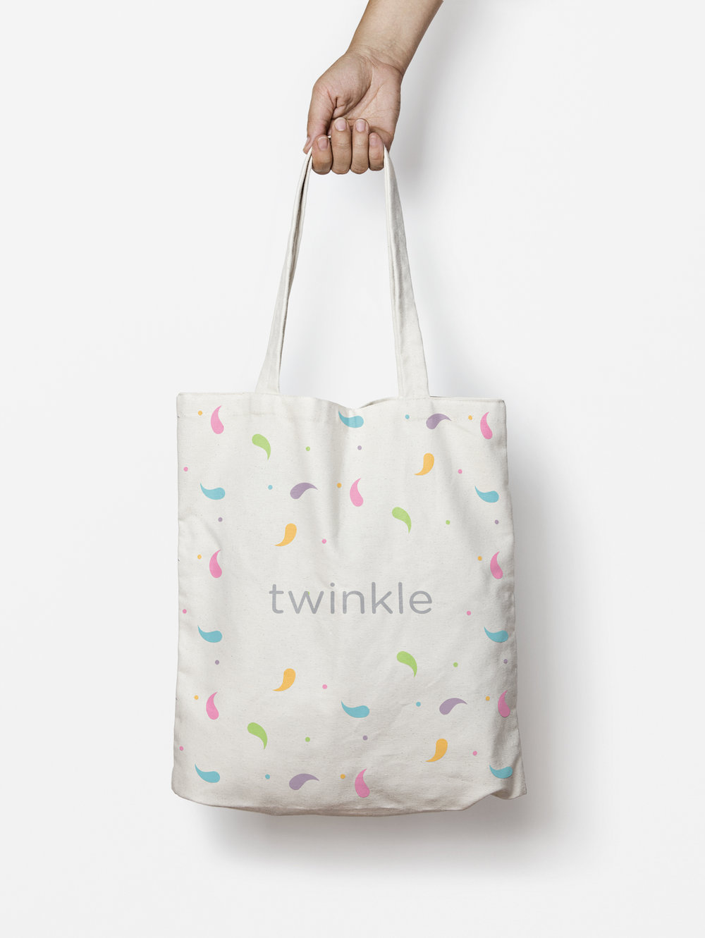 Twinkle-branding-by-Brandbees_09.jpg