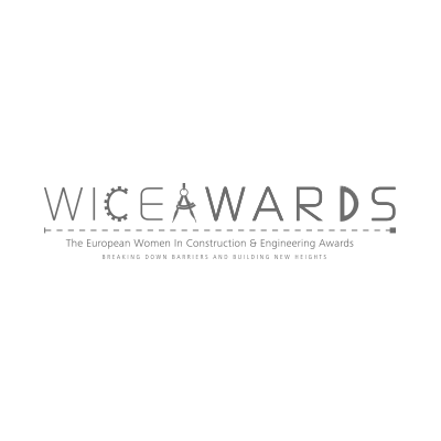 WICE-Awards.png