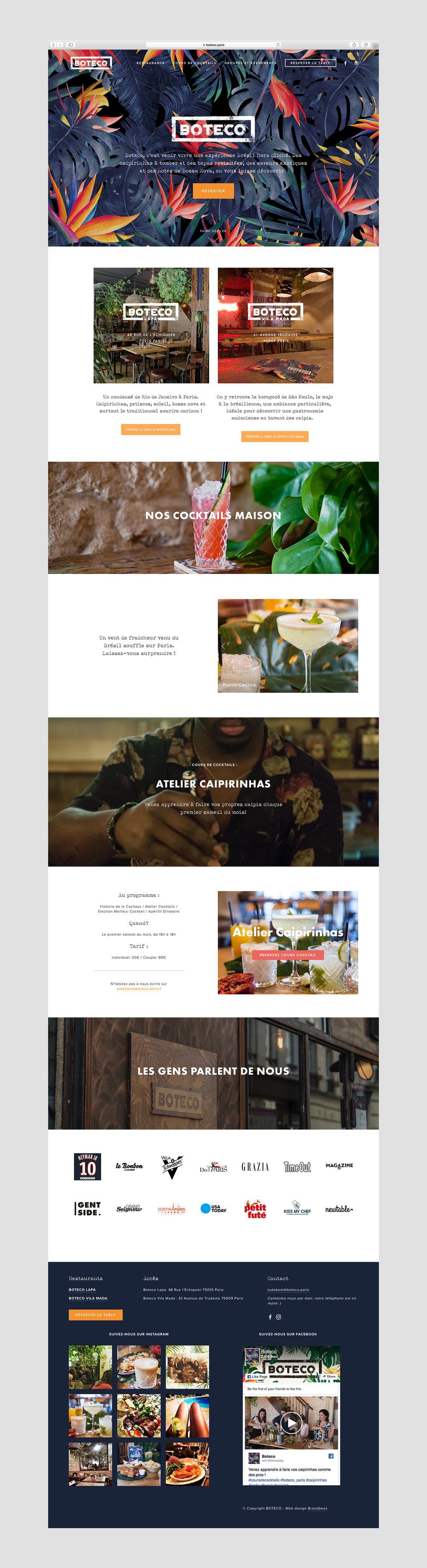 Boteco-website-design-by-Brandbees_1.jpg