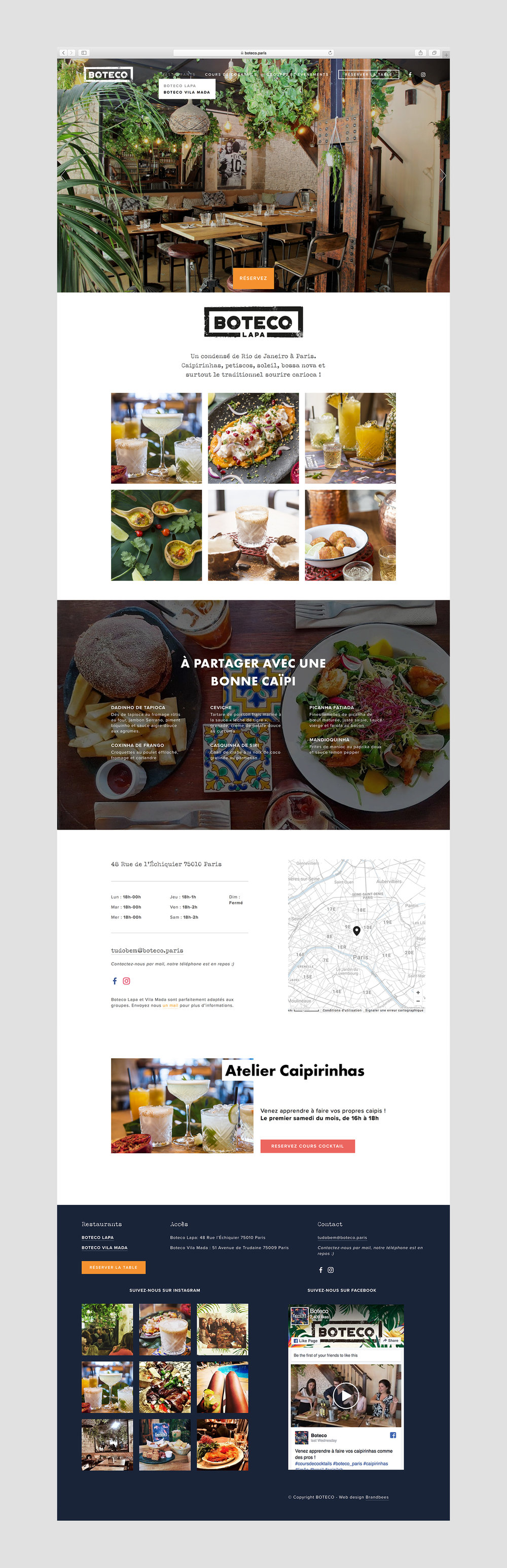 Boteco-website-design-by-Brandbees_2.jpg