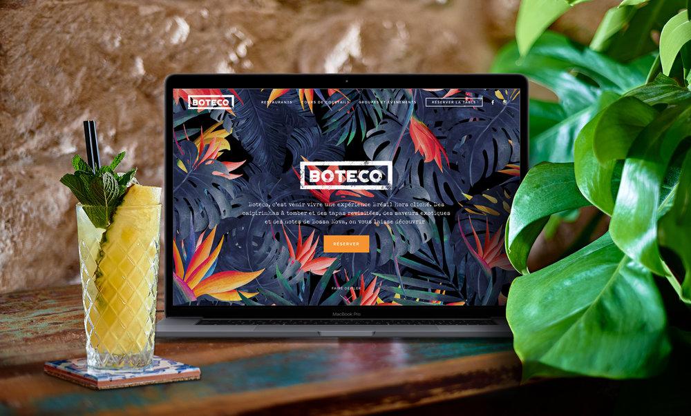 Boteco-website-design-by-Brandbees_00.jpg