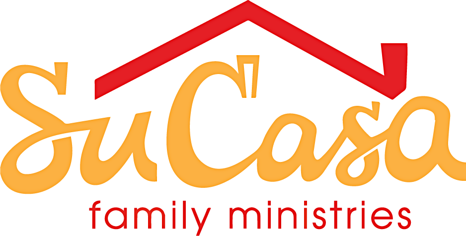 Su Casa Family Ministries