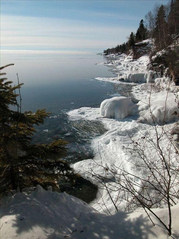 Icey shore.jpg