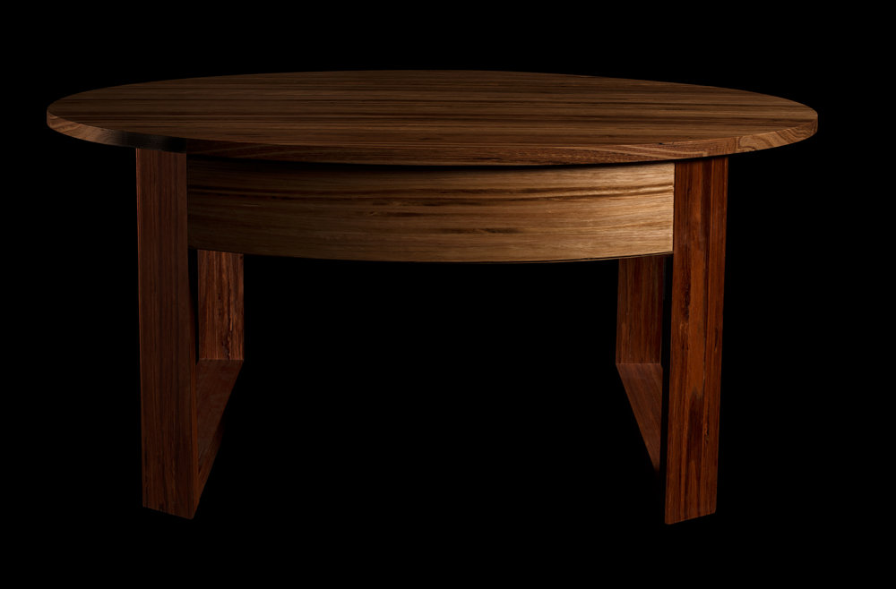 coffee-Table-Final-extra-re-touch-Lighter-Fiinal.jpg