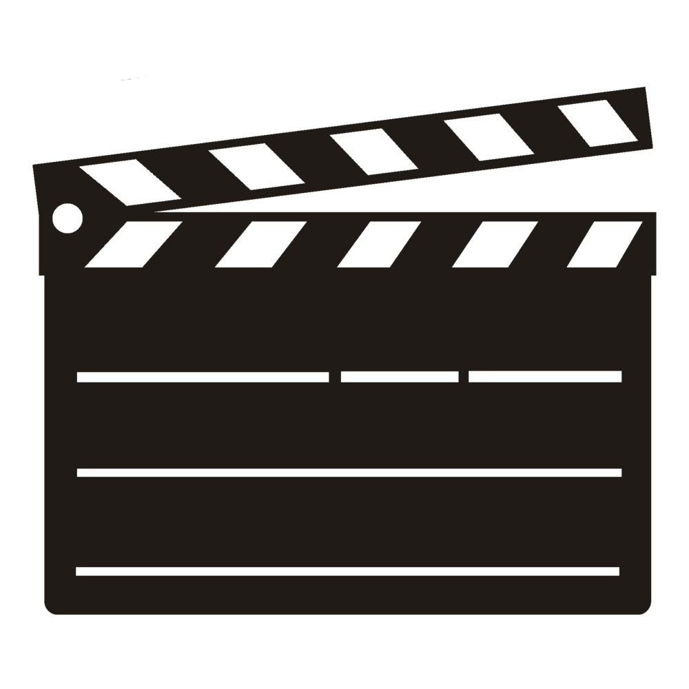 icons_0000_clapper-grey.png.png
