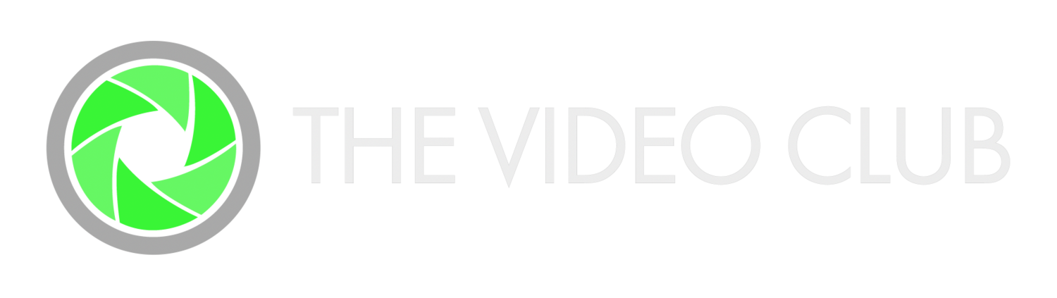 The Video Club