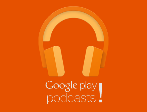 Google Play -