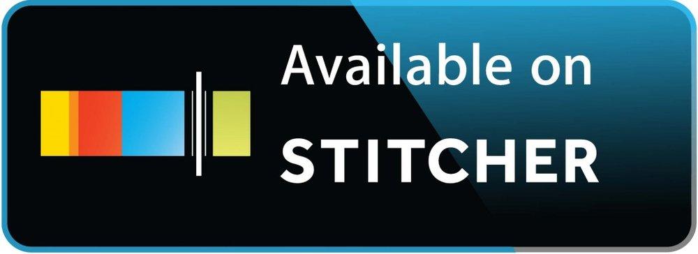 Stitcher -