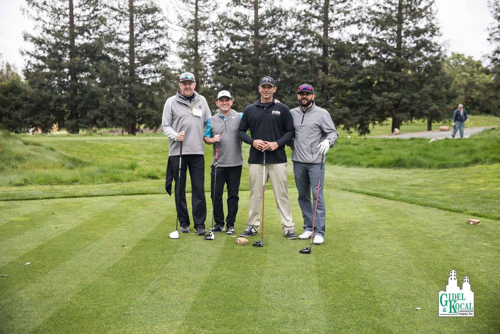 2017-04-17_GK_Golf_DBAPIX-256_LORES.jpg
