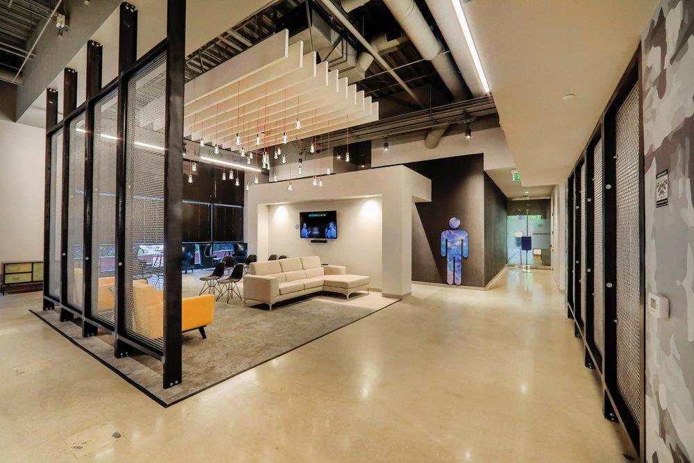 CA TECHNOLOGIES - SANTA CLARA, CA