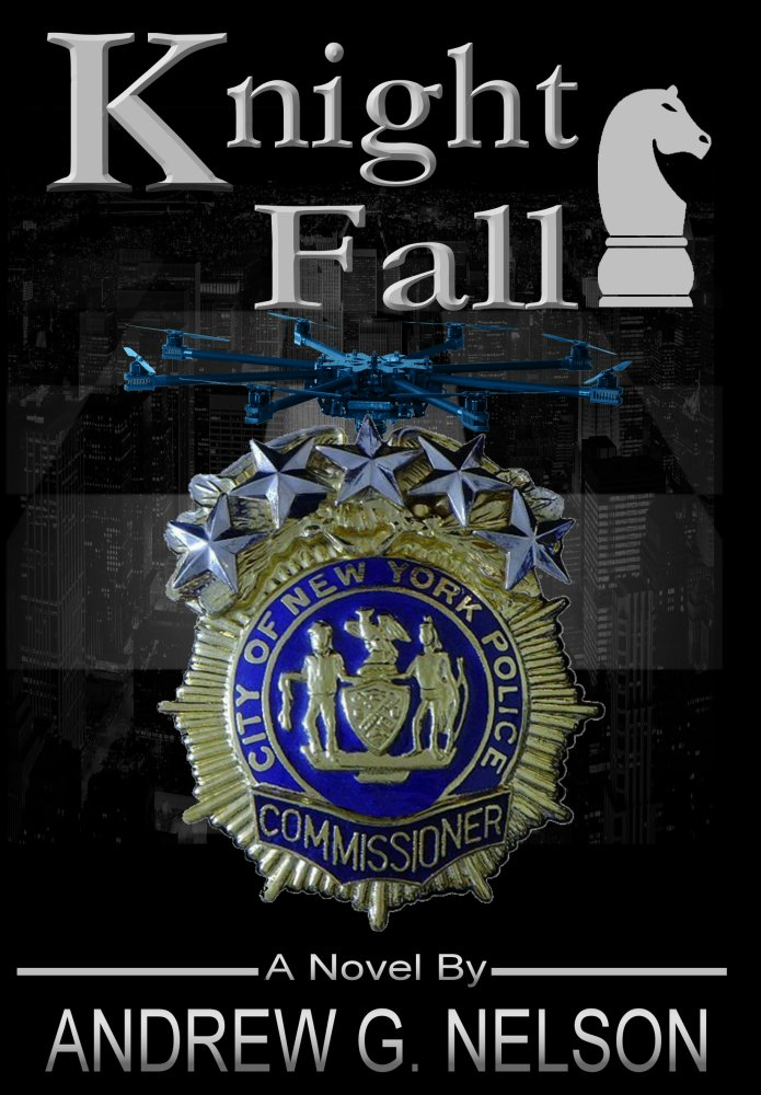 Knigh_Fall_Cover_Page_small.jpg