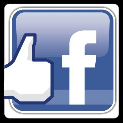 facebook_icon_001.jpg