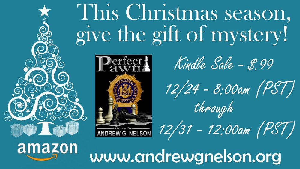 christmas_maguire_PP_kindle_ad_xmas_001.jpg