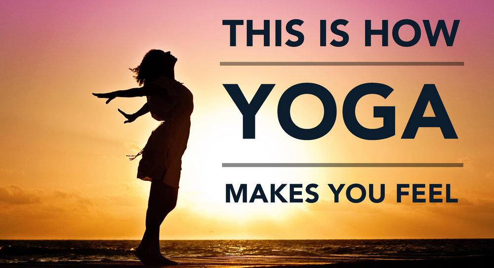 yogameme_2.jpg