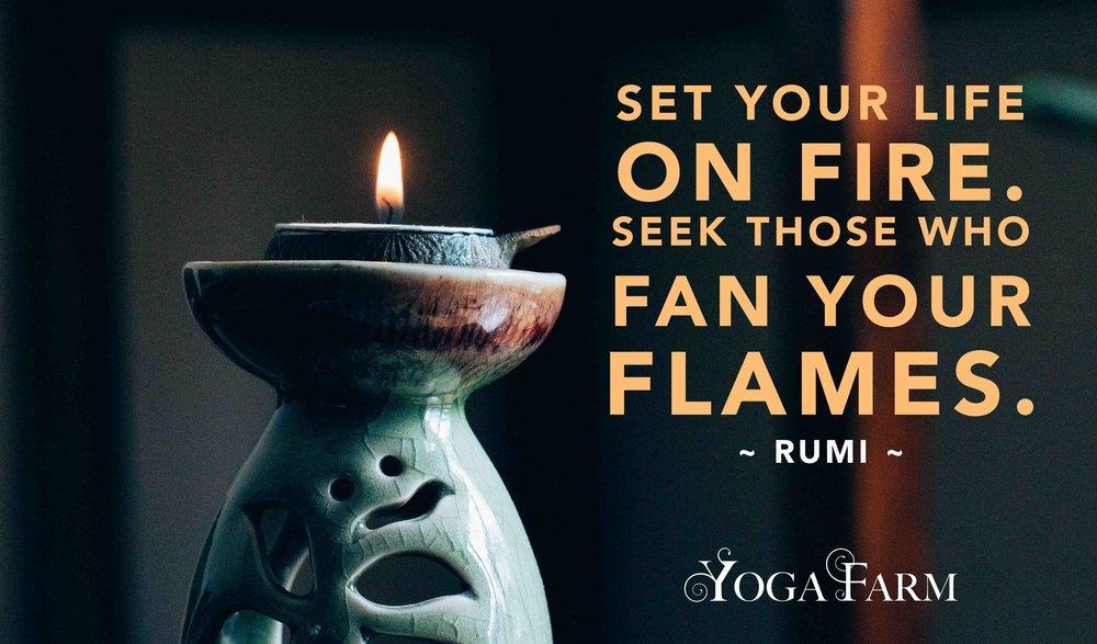 yogameme_29.jpg