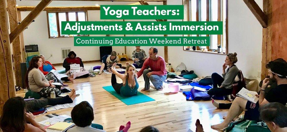YogaTeachersAssistsMeme.jpg