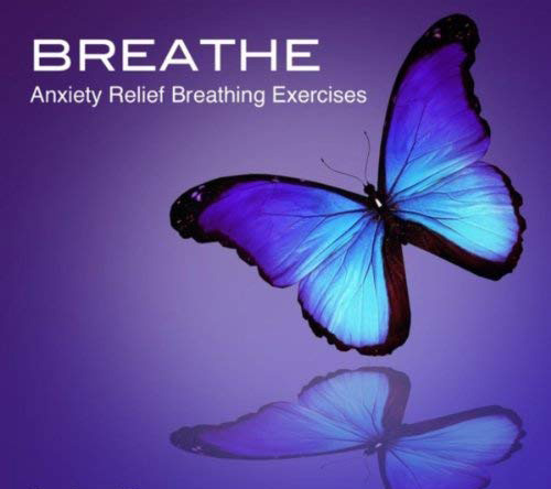 breatheforanxietyrelief.jpg