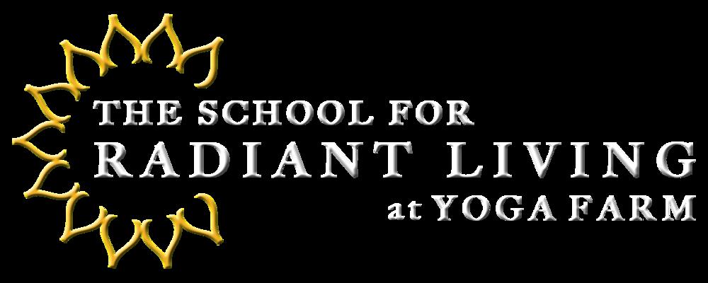 SRL-Logo-yellow-sun-white-text-transparent.png