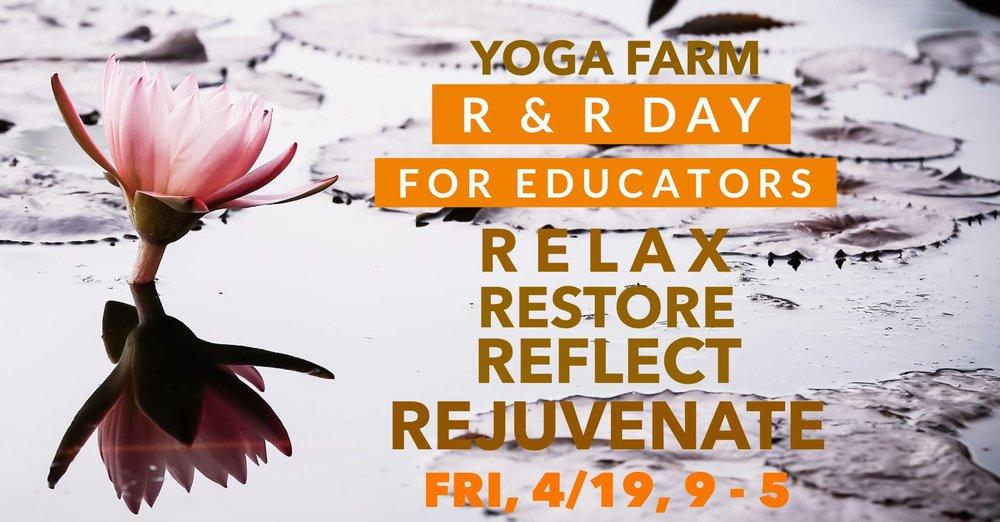 R-R day for educators .jpg