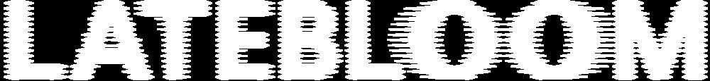 top_logo-01.png