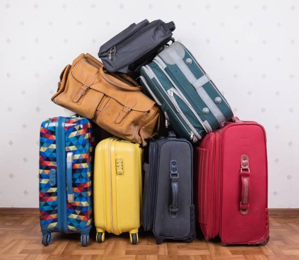 luggage stack.jpg
