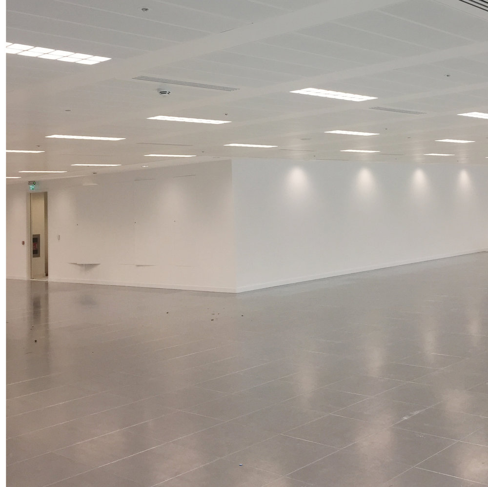 AD-Contracts-Hammersmith-interior-fit-out.jpg