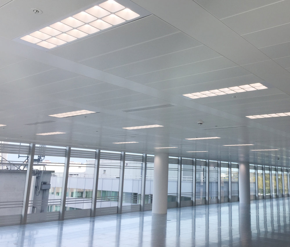 AD-Contracts-Hammersmith-commercial-fit-out.jpg