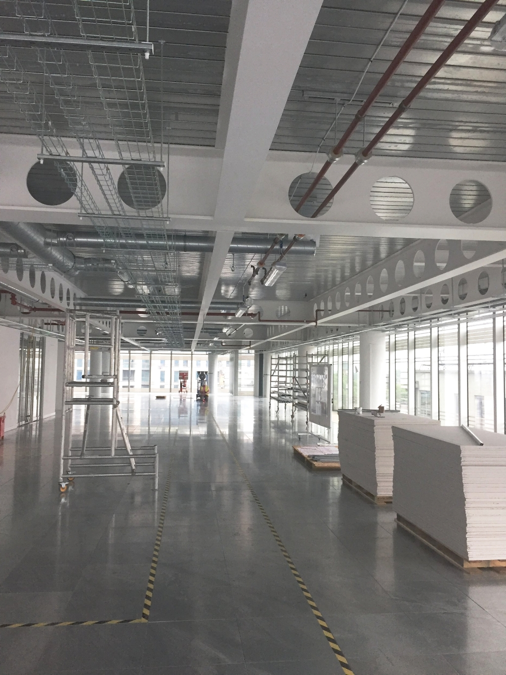 AD-Contracts-Hammersmith-Grove-before-fit-out_1.JPG
